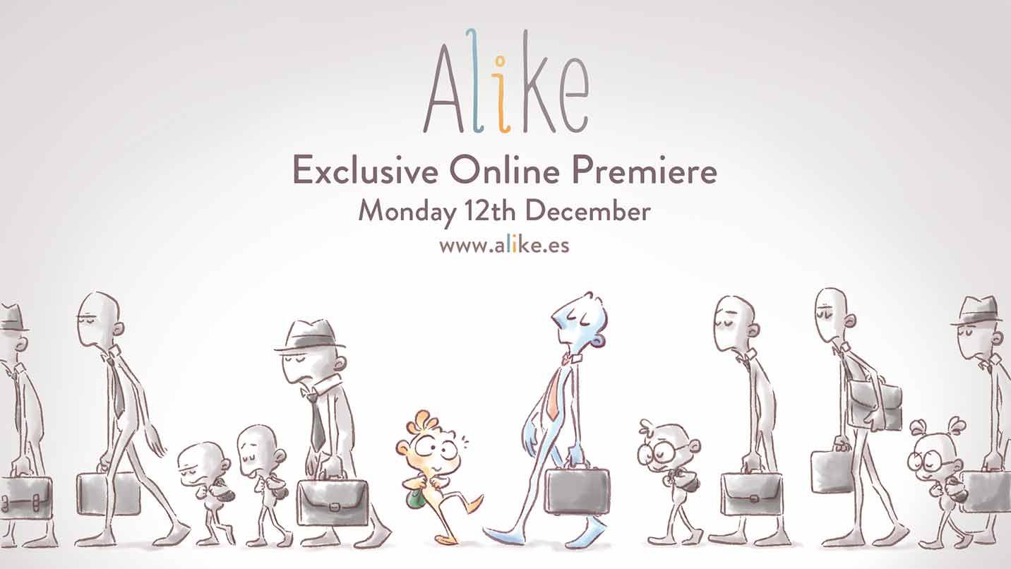 alike-online-premiere[1]